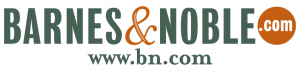 Barnes-and-Noble-Logo-300x72