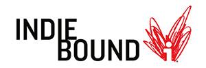 IndieBound2