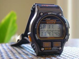 watch0